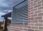 wall-shade-1