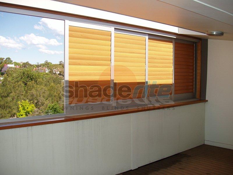 shutters-2