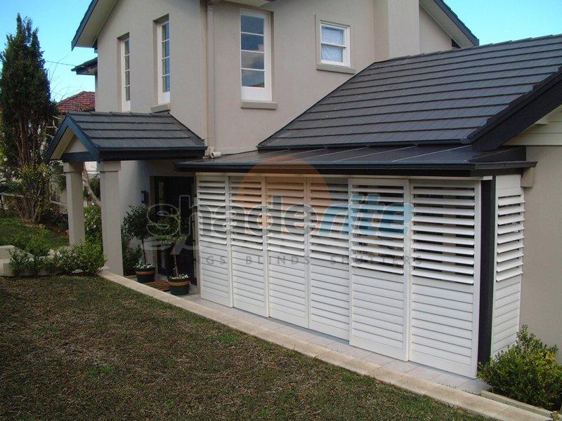 shutters-greenwich-2