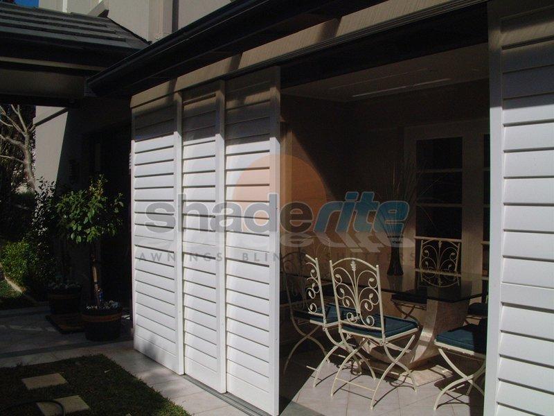 shutters-greenwich-5