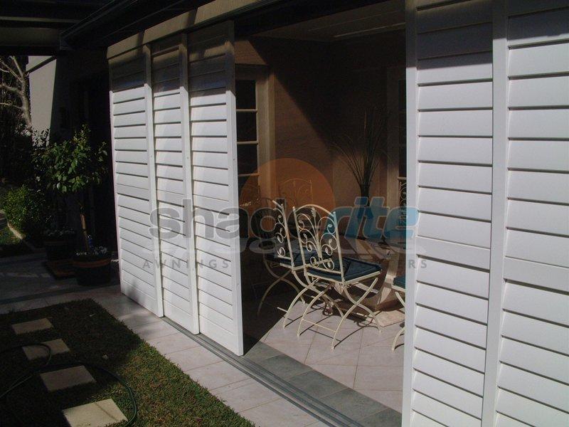 shutters-greenwich-8