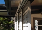 shutters-greenwich-6