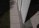 shutters-greenwich-7