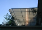 polycarbonate awnings-1
