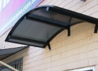 polycarbonate awnings-4