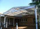 polycarbonate awnings-3