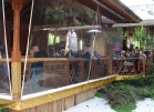 pvc-blinds-terry-hills-3