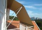 casement-awning-3