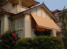 convertable-awning-03