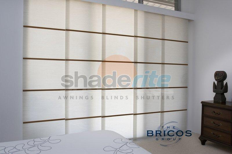 bricos-panel-glide-2