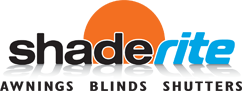 Shaderite Awnings, Blind & Shutters Installers/Suppliers Sydney North Shore, Northern Beaches, Eastern Suburbs and Inner West