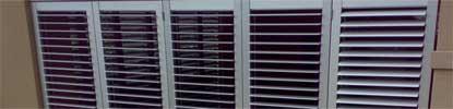 alli-shutters