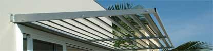 aluminium-awnings