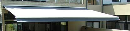 foldingarm-awning