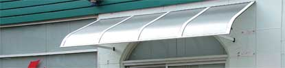 polycarbonate-awnings