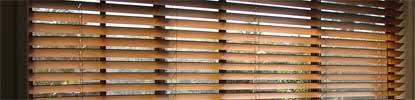 venitian-blinds
