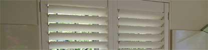 vinal-shutters
