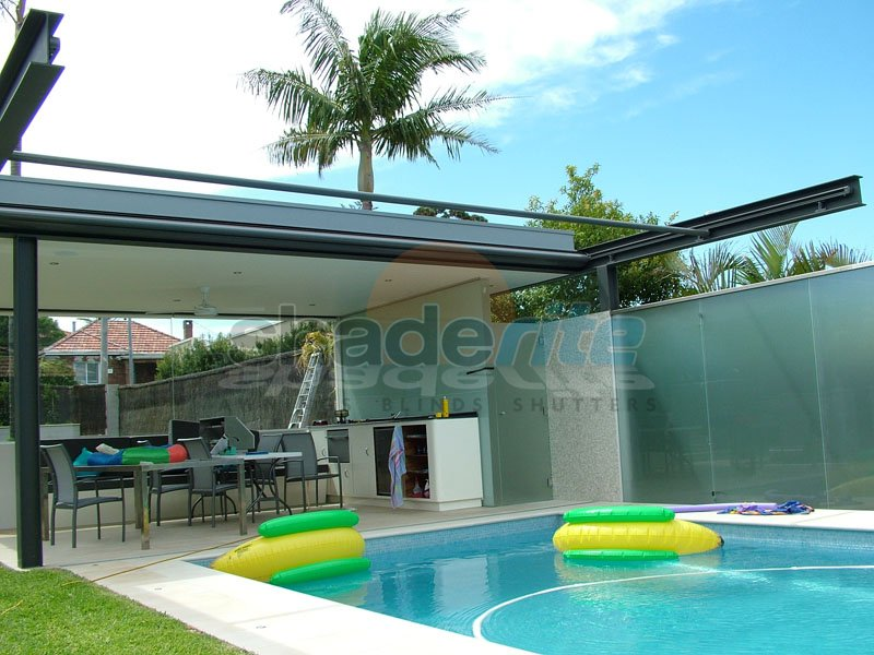 Pergola Awnings Amp Canopies Sydney North Shore Northern