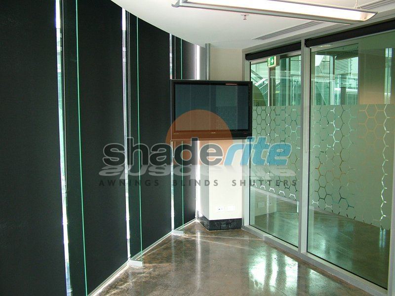 Sunscreen Blinds Solutions Sydney North Shore Northern